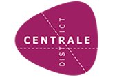 Centrale-District