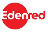 EdenRed1