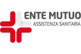 Ente-Mutuo