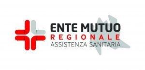 Logo_Senza_Accredia