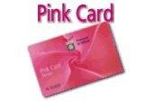 Pink-Cardjpg