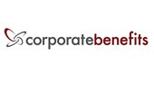 corporatebenefits
