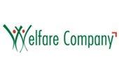 welfare-company